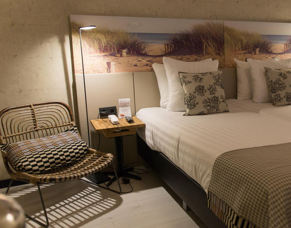 france-hotel-amsterdam-room-